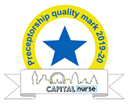 preceptorship quality mark 2019-20